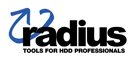 RadiusHDD.cz